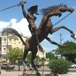 don-quijote-havana