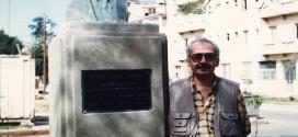 29 Ekim'de Atatürk Küba'da, Atatürk her yerde…