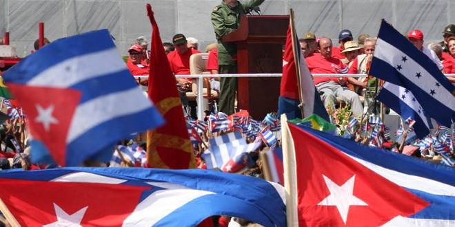 Küba Gezi Rehberi (Cuba is not Far!..)