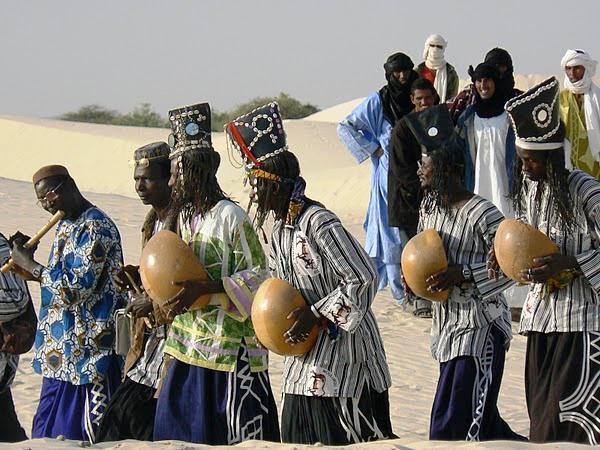 tibuktu fest