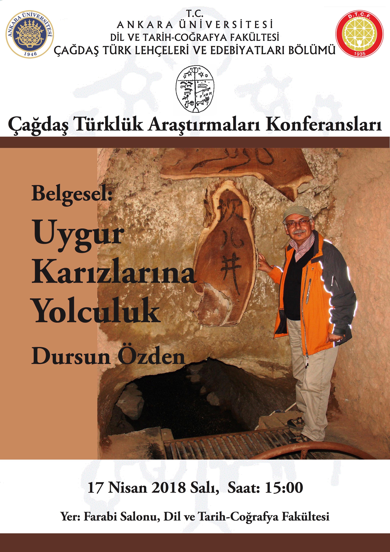 ctak2018_uygurkariz1ca