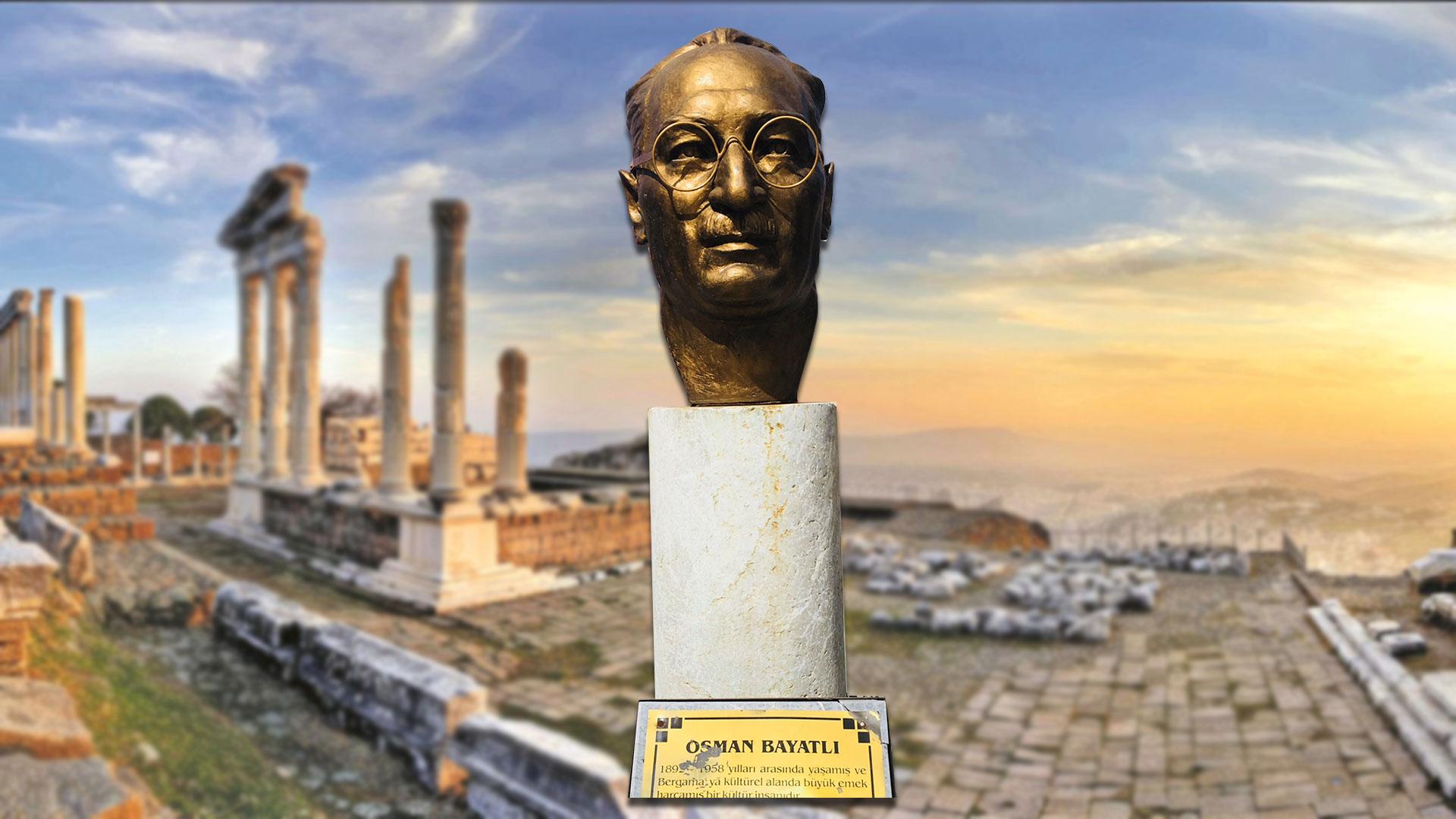 osman-bayatli-bust
