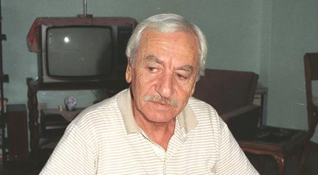 Ulukışla'nın iki ünlüsü: Tarık Buğra ve Çetin Altan