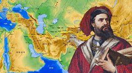 Seyahatname (GEZİ) Kültürü ve Gezi Yazısı
