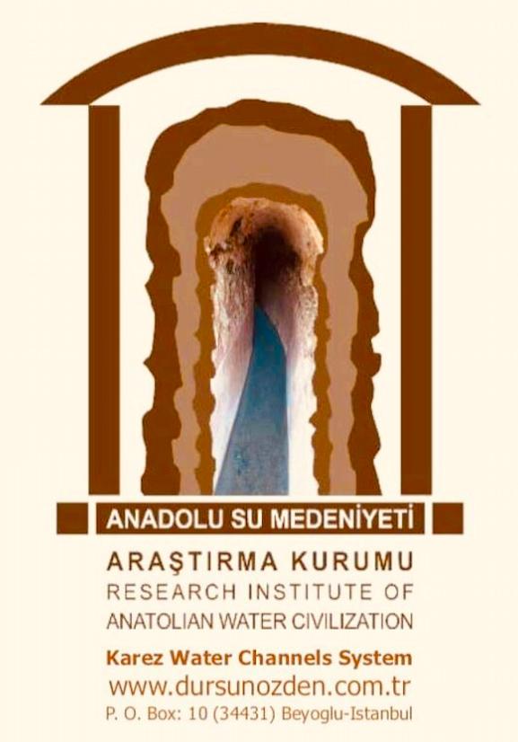 Anadolu Su Medeniyetleri Araştırma Enstitüsü (AWCRI)